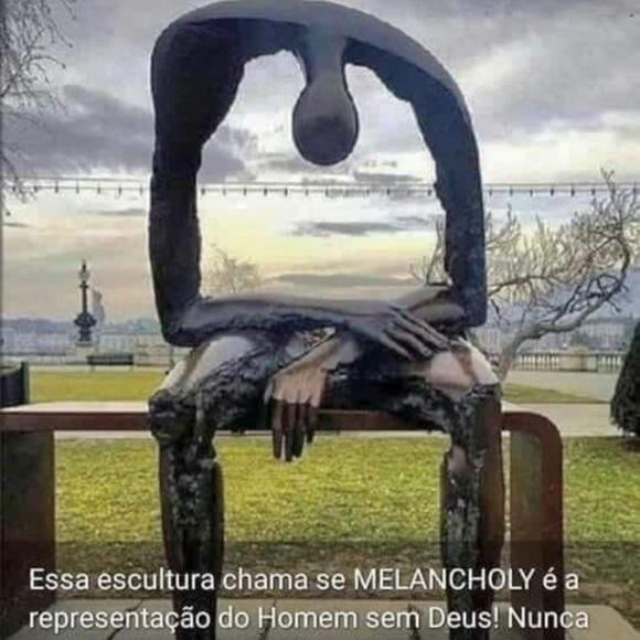 neha_manku